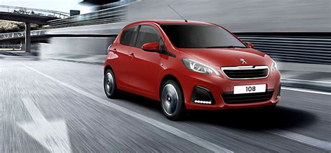 peugeot uk used cars used peugeot cars car dealer greater manchester autocars