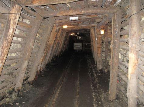 Secret Gold Mine | secret gold mine