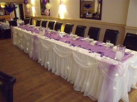 Best 25 Tulle Table Ideas by Best 25 Tulle Table Ideas On Tulle Table