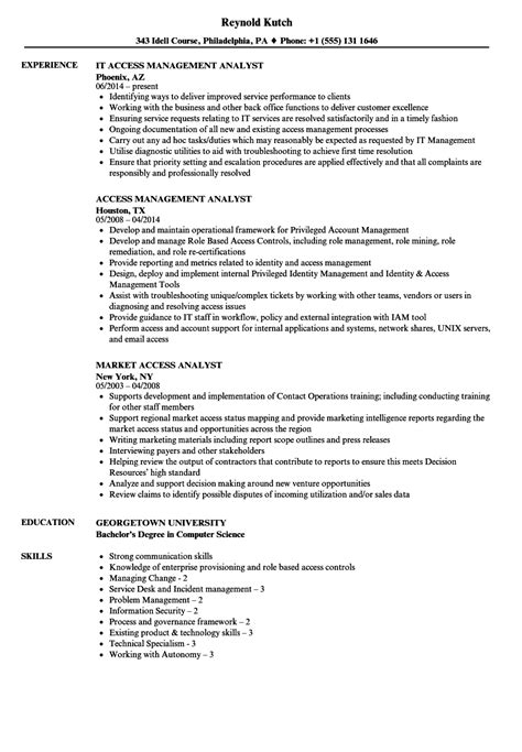 Resume Template Access by Resume Template Access Choice Image Certificate