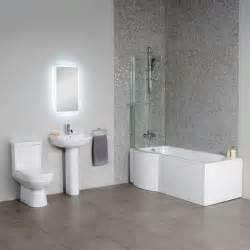 White tile bathroom related keywords amp suggestions white tile