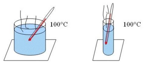 oscilacion temperatura corporal calor y temperatura fisica termodinamica