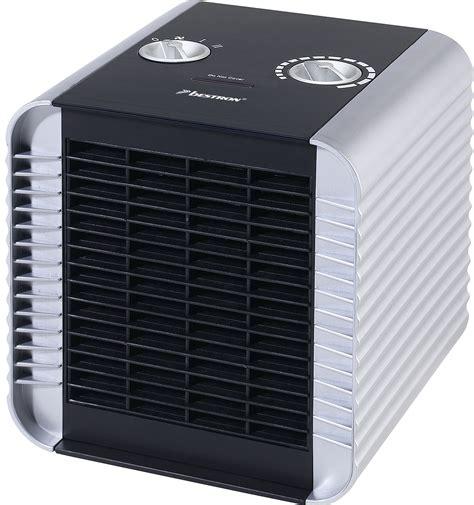 bestron kachel bestron ach1500s keramische ventilator kachel kopen frank