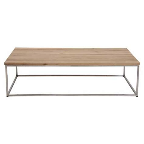 timber coffee table satara australia