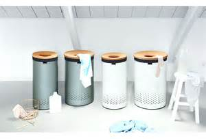 Laundry baskets bags amp bins
