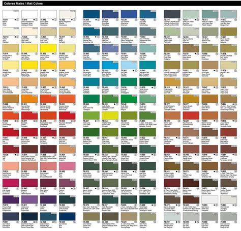 vallejo model color w 228 hlen sie unter 210 farben aus ebay