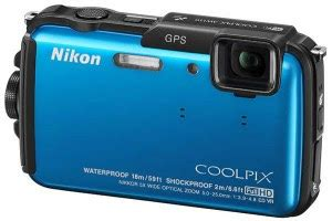 Kamera Nikon Terendah fitur kamera digital terbaik kamera digital canon