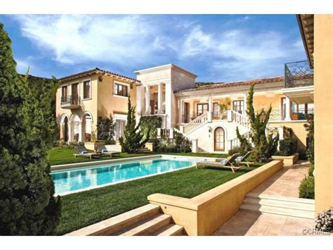 most expensive laguna home for sale 65 million