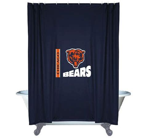 chicago bears bathroom accessories 17 best images about chicago bears on pinterest new york