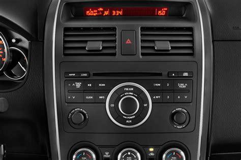 mazda cx9 radio wiring diagram mazda free engine image