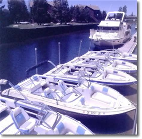 lake tahoe house boat rentals lake tahoe boat rentals lake tahoe vacation guide
