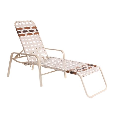 commercial pool chaise lounge chairs chaise lounges commercial pool furniture outdoor