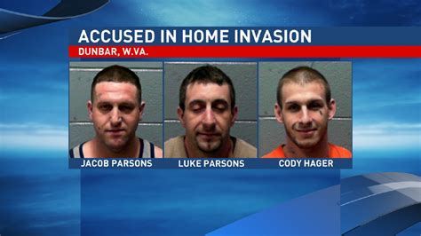 Court Records Wv Court Records Residents Hide In Bathtub During Home Three Charged Wchs