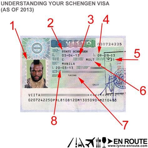 Covering Letter For Schengen Visa Belgium How To Get The Schengen Tourist Visa Through The Italian