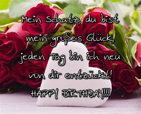 Wishing Happy Birthday In German Birthday Wishes In German Page 10