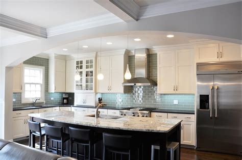kitchen design chicago fabulous designs for chicago kitchen remodeling designforlife s portfolio