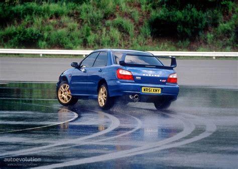 how do i learn about cars 2001 subaru outback spare parts catalogs subaru impreza wrx sti specs 2001 2002 2003 autoevolution
