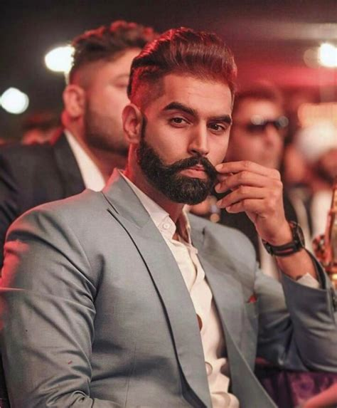 parmish verma biography parmish verma biography girlfriend family pics jass