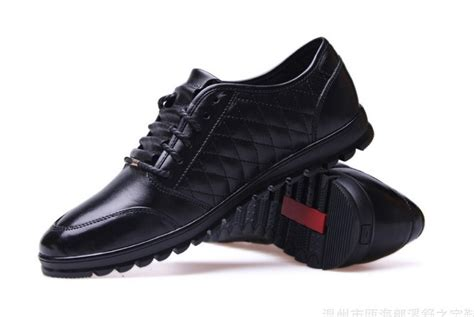 flat business shoes business flats shoes images