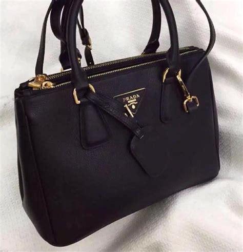 Tote Bag Prada prad bags prada tote bag price
