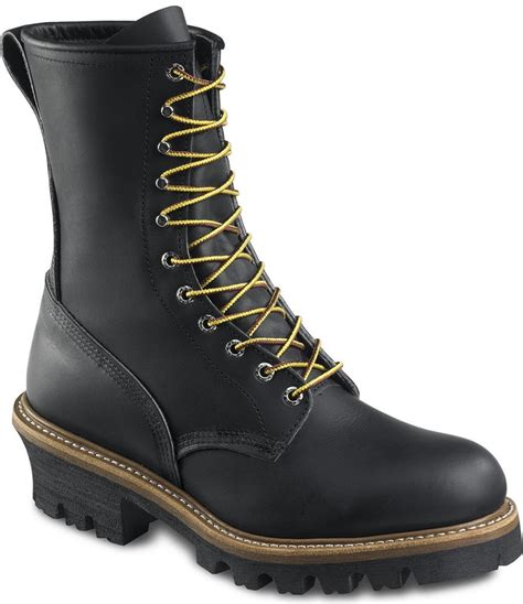 wing lineman boots 17 best images about s work boots on mens