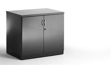 smart cupboard 28 images smart kitchen cupboard from the future digsdigs smart 1800mm