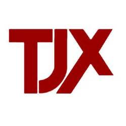Home Decor Stores Canada tjx cos on the forbes global 2000 list
