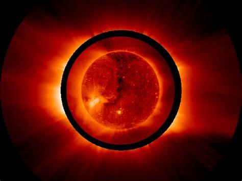 corona solar light soho gallery best of soho