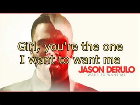 jason derulo next to you just to get up next to you lyrics buzzpls