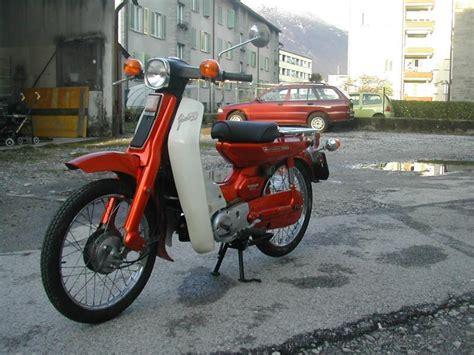 Oldtimer Motorr Der Ch by Motorrad Oldtimer Kaufen Yamaha V 50 F Lli Carmine Sa