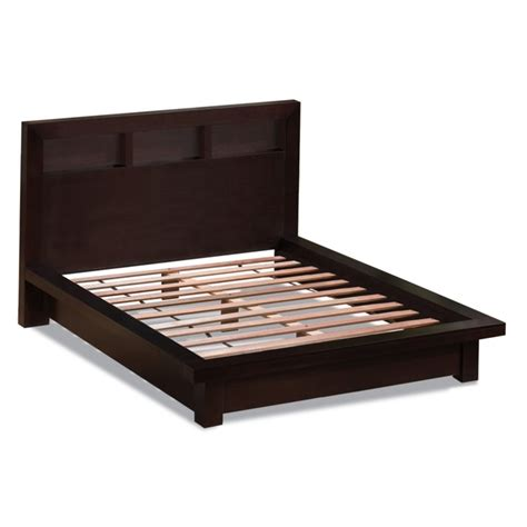 size bed and frame bed size platform bed frames kmyehai