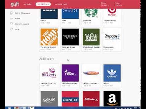 Ganar Gift Card Amazon Venezuela - como comprar productos de amazon utilizando paypal doovi