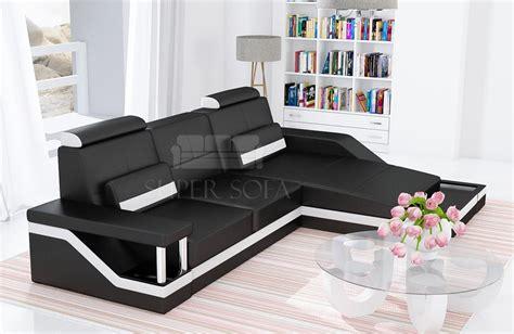 divani l divano in tessuto mini a forma di l nativo