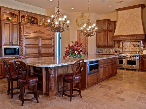 world kitchen old world kitchen designs kitchen design ideas blog