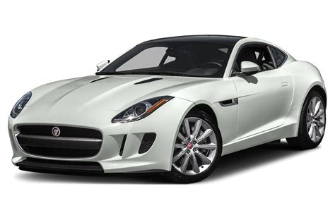 Jaguar F Type Coupe Msrp 2016 Jaguar F Type Price Photos Reviews Features