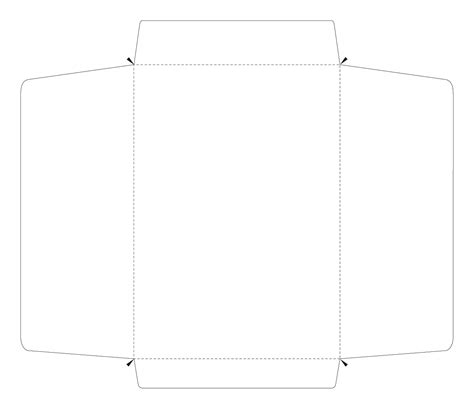 monarch envelope template stunning monarch envelope template contemporary