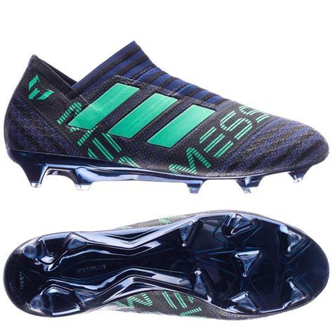 best football shoes for strikers adidas nemeziz messi 17 fg ag deadly strike unity ink