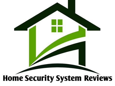 Home Security Systems Reviews by Security Systems For Homes Reviews