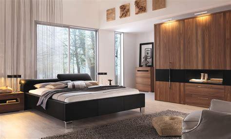 schlafzimmer designs h 252 lsta schlafzimmer m 246 bel kleiderschrank bett