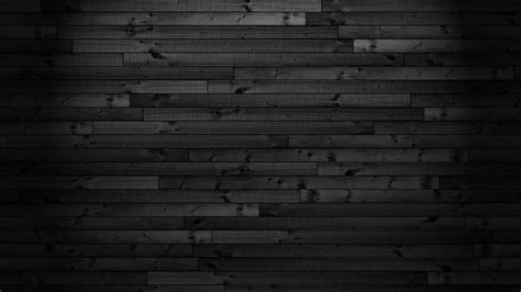 black walls 35 hd wood wallpapers backgrounds for free download