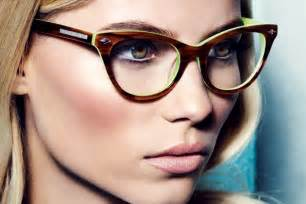 what color glasses should i get makeup tips for with glasses makeoverly