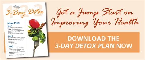 Detox Effects Pulling by Remove This From Your Diet To Reduce Urges To Pull Stop