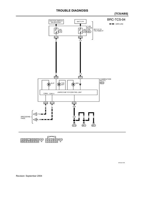 quest brake controller wiring diagram 28 images