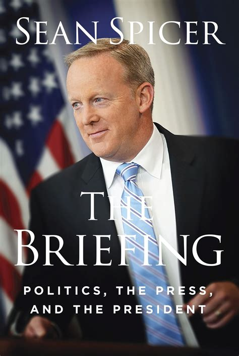 sean spicer katy tur sean spicer book tour will be a mix of public and private