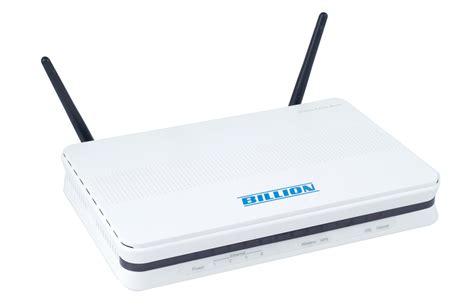 Modem Adsl Billion billion bipac 7800nl wifi n adsl2 modem router bipac 7800nl mwave au