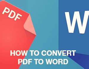 how to convert scanned pdf to word youtube how to convert scanned pdf to word
