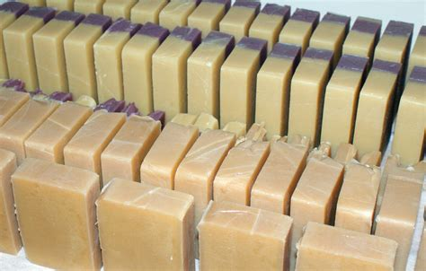 Handmade Goats Milk Soap - how to make goat milk soap the easy way soap