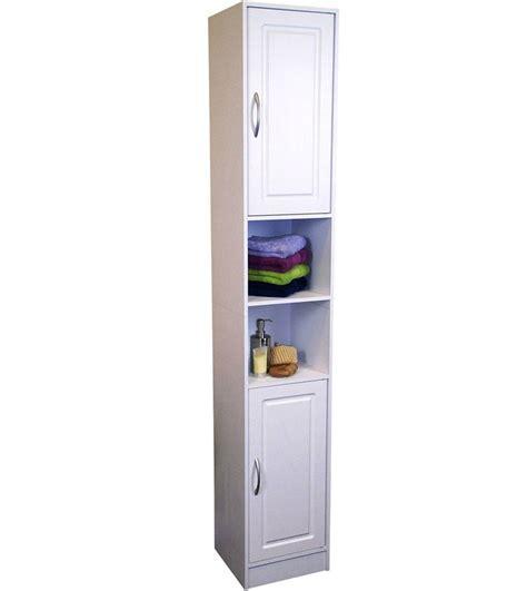 Bathroom Linen Cabinet in Bathroom Medicine Cabinets