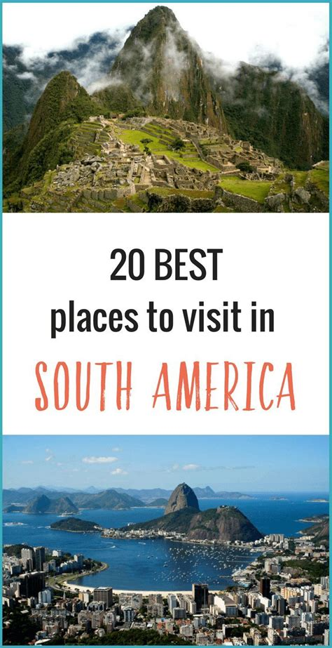 best places to visit in usa 14834 best y travel bucket list images on pinterest