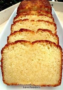 best plain pound cake recipe best cake recipes